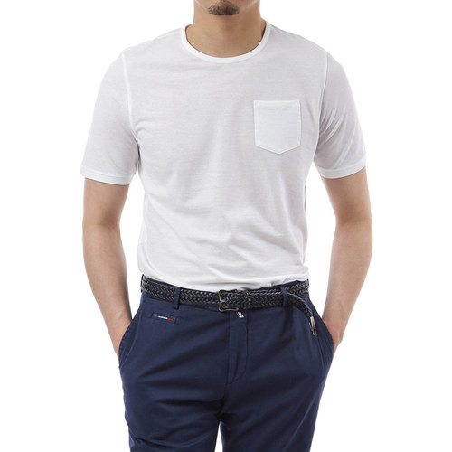 white Out Pocket Zart Single