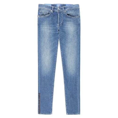 COLLECTION. 2YEARS Summer Light Blue Jeans(19-80)